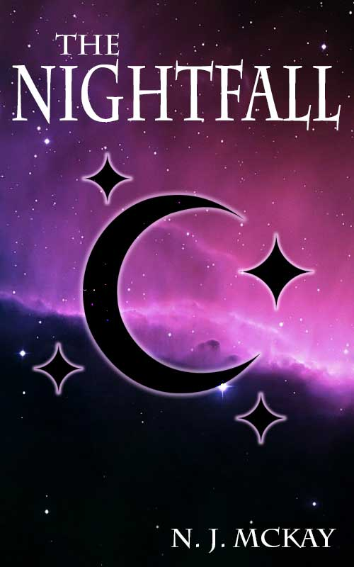 Nightfall-cover1